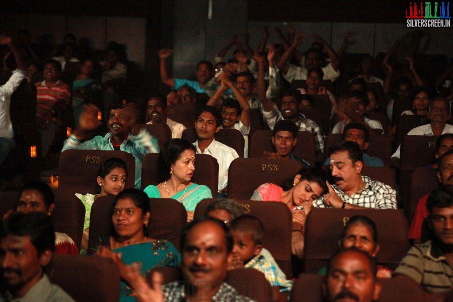 papanasam-movie-stills-027