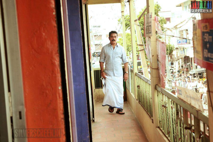 papanasam-movie-stills-035