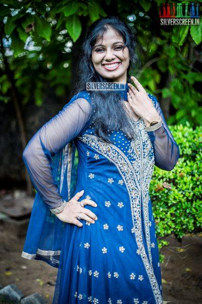 Pokkiri Mannan Press Meet Photos