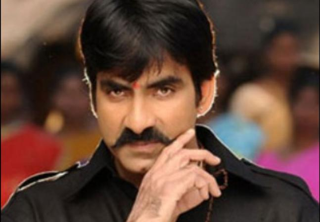 South Indian Actors Don T Make It Big In Bollywood Ravi