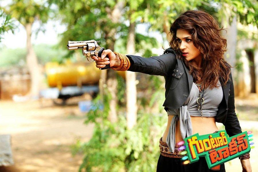 the Revolver Rani full movie download in hindigolkes