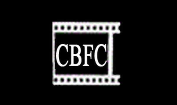CBFC, Small Films, Cuts