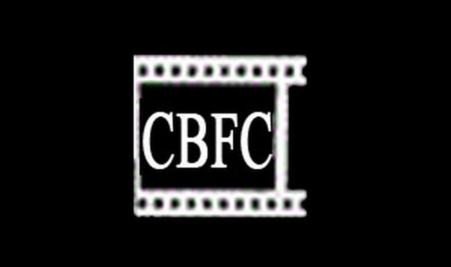CBFC, Small Films, Cuts