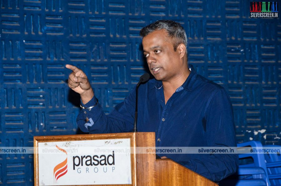 LV Prasad Film and TV Academy Convocation Day