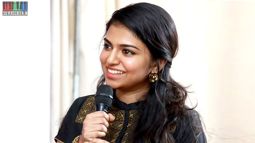 Voice of the Stars: Dubbing Artist Raveena Interview