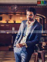 Ashok Selvan Photoshoot Stills