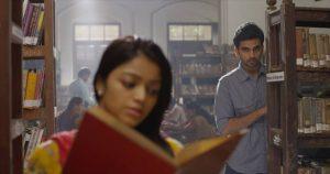 janani-iyer-ashok-selvan-still-from-film-thegidi_139158469600