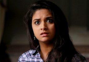 keerthi-menaka-in-malayalam-movie-geethanjali_138390400440