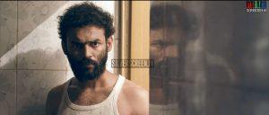 Kuttram Kadithal Movie Stills