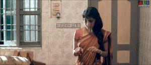 kuttram-kadithal-movie-stills-005