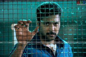 Thani Oruvan Movie stills