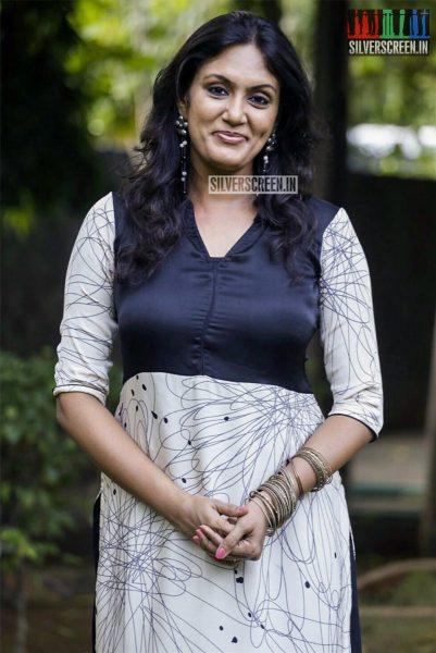Thiruttu VCD Press Show Photos