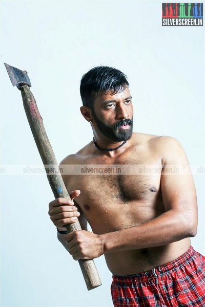 Yathreegan Movie Stills