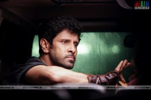 10-enradhukulla-movie-stills-021