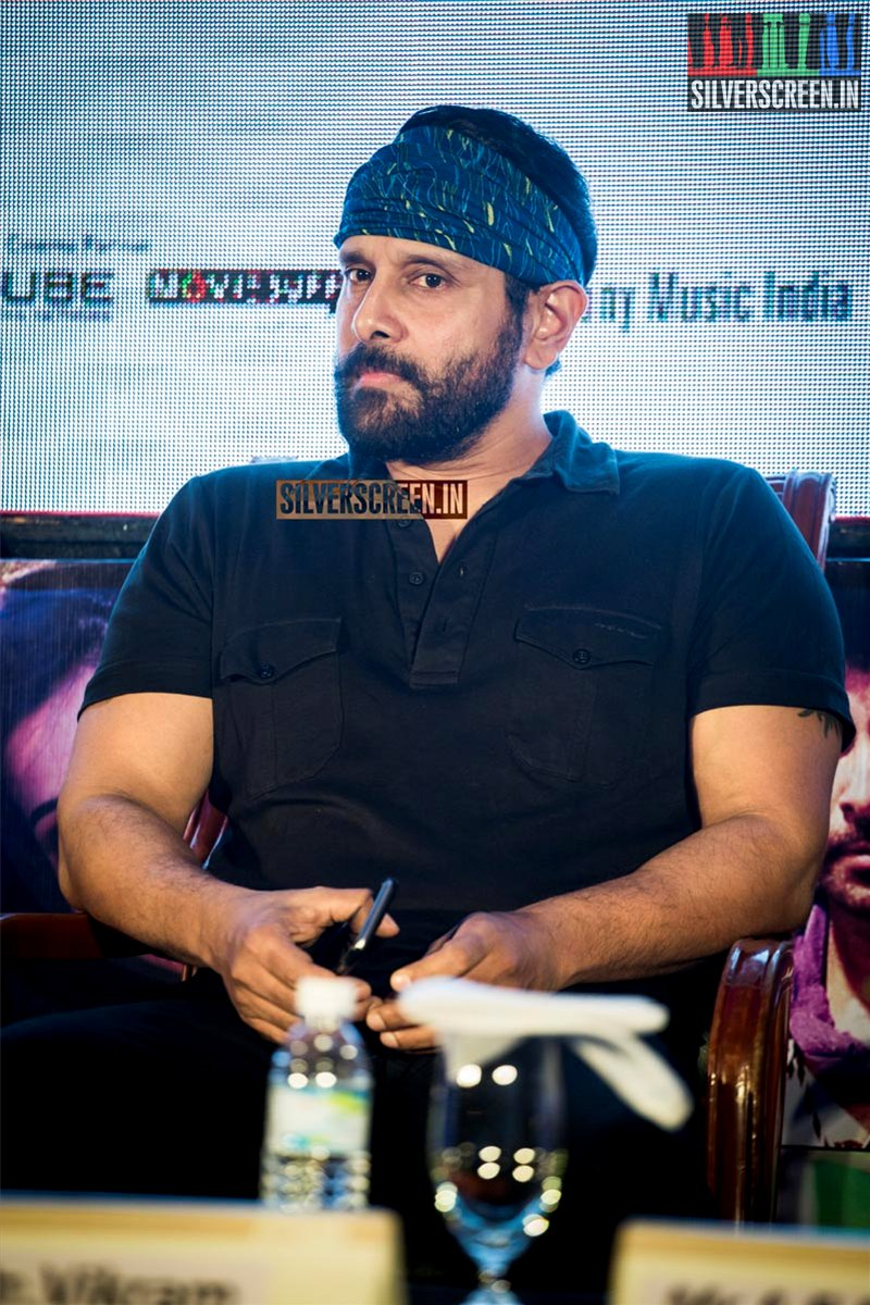 10 enradhukulla press meet