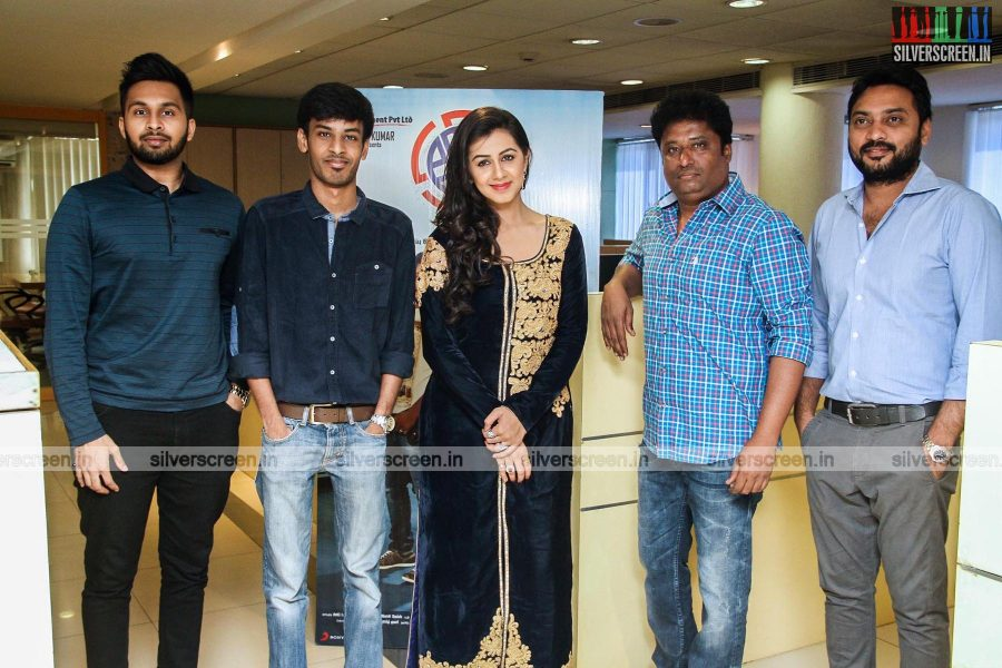 ko-2-audio-launch-photos-009.jpg