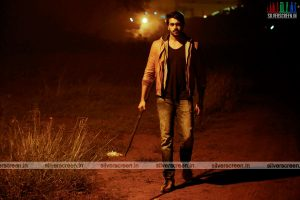 maiem-movie-stills-017