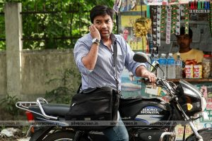 Masala Padam Movie Stills