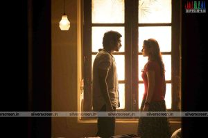 naanum-rowdy-dhaan-movie-stills-002