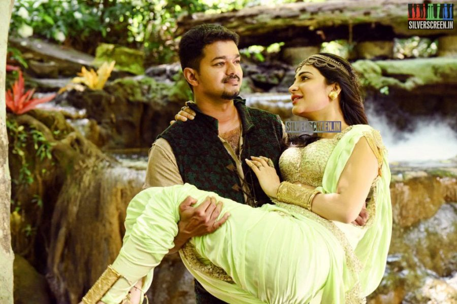 Puli denied tax exemption because it promotes superstitious beliefs puli denied tax exemption because it promotes superstitious beliefs altavistaventures Choice Image