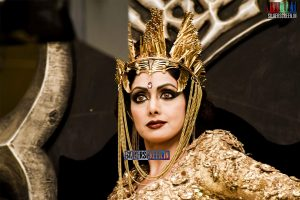 Puli Movie Stills
