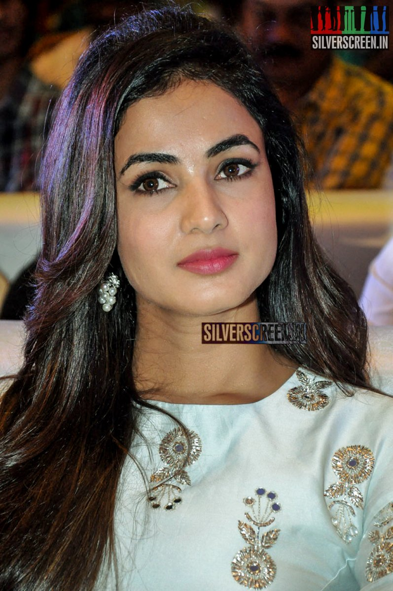 Sonal Chauhan nudes (92 photo) Gallery, 2016, see through