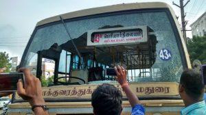 vijay_protests