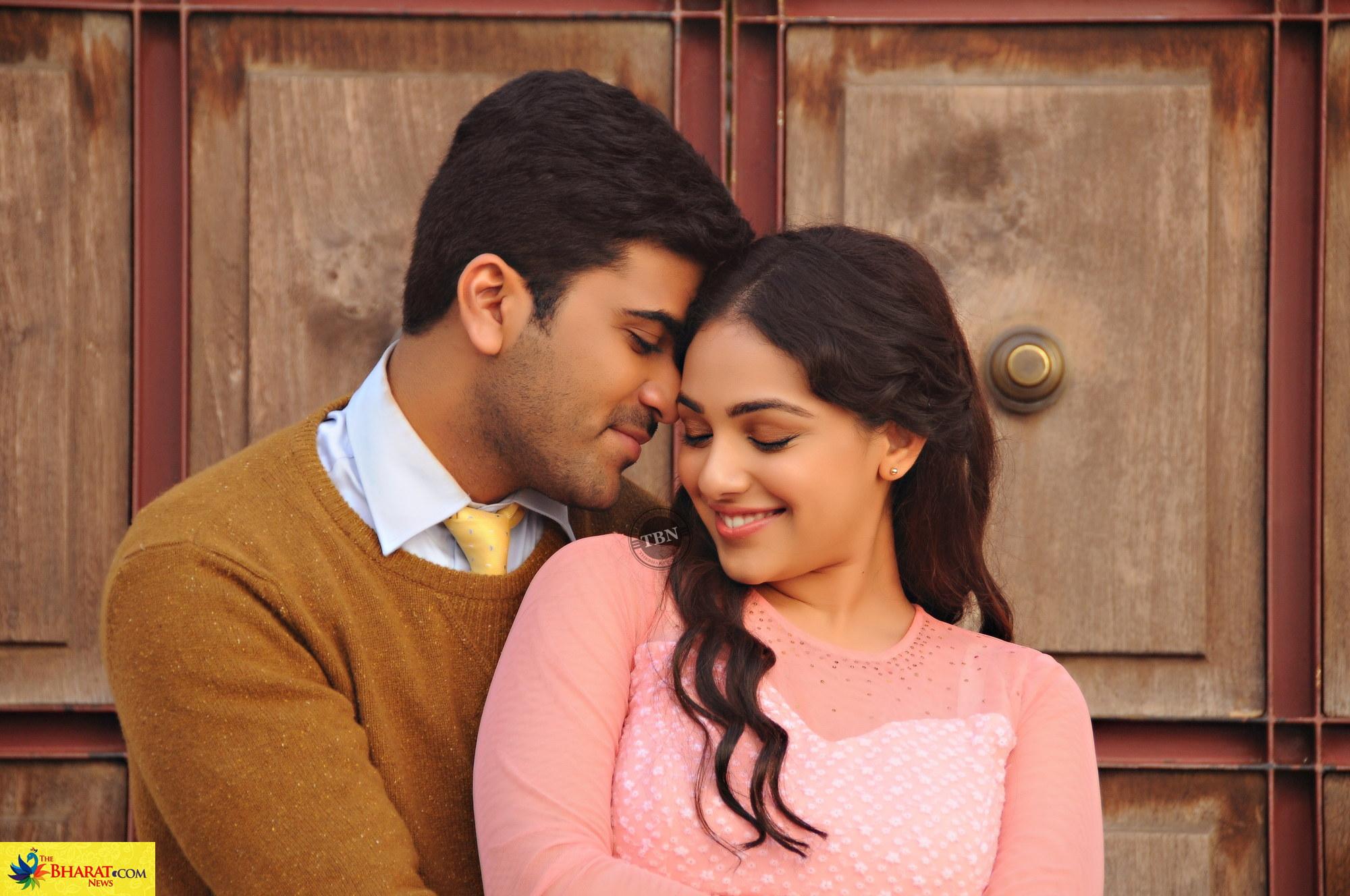 Malli-Malli-Idi-Rani-Roju-Movie-Latest-Stills-8