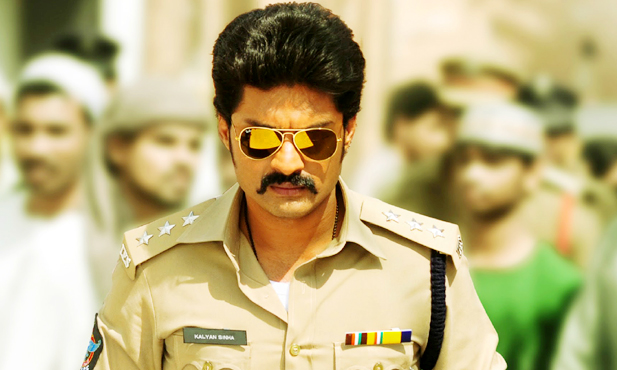 pataas-movie-still02