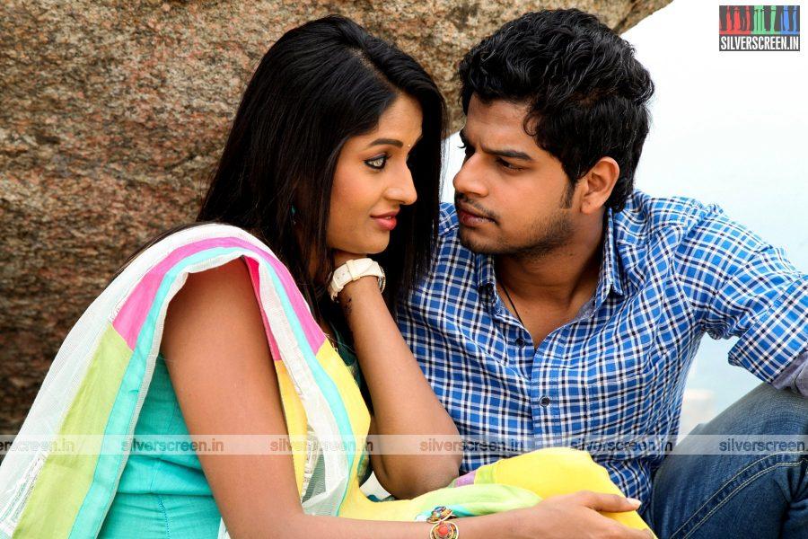 Tharkappu Movie Stills