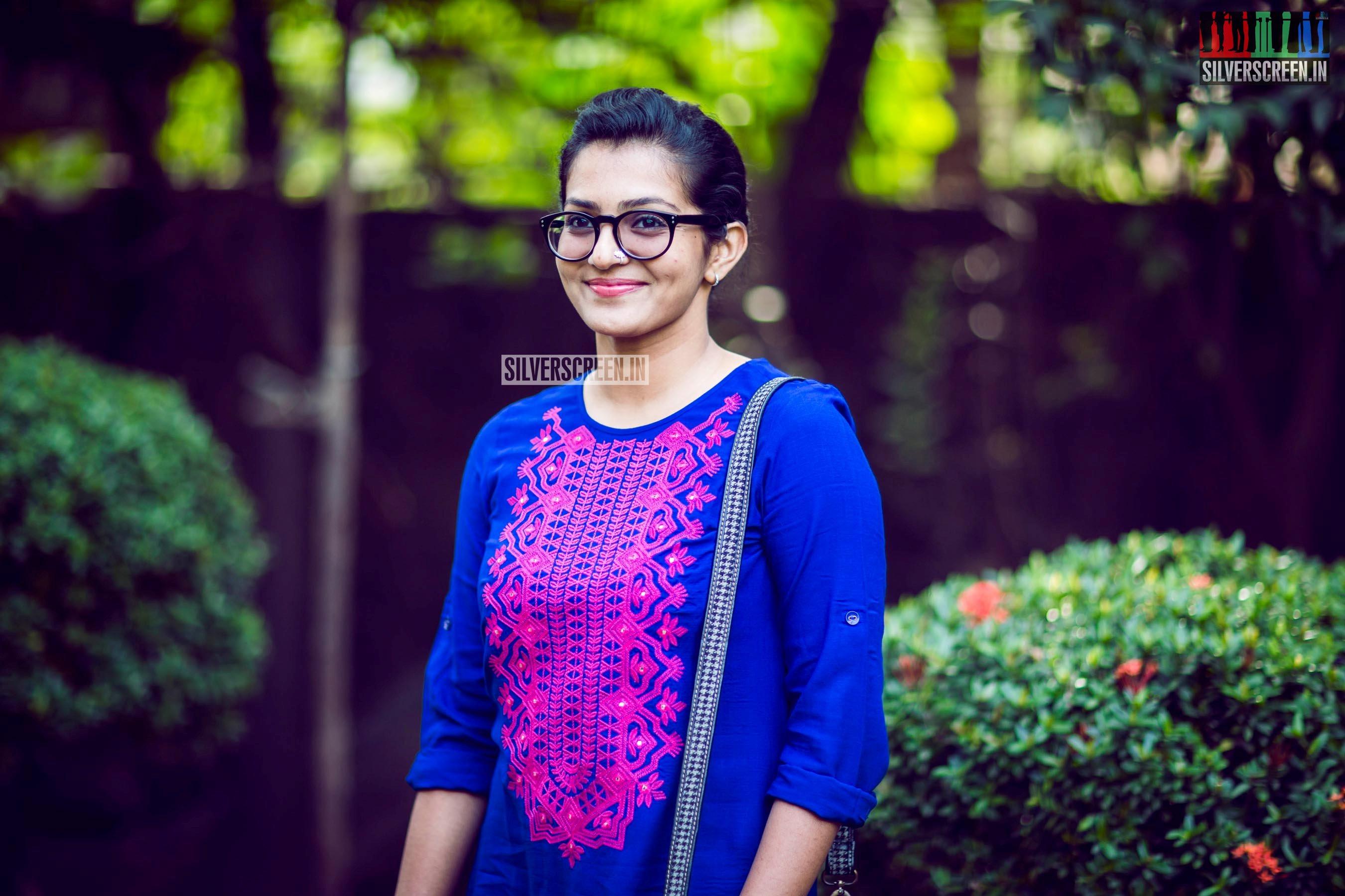 banglore natkal teaser