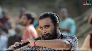 Tharai Thappattai Movie Stills