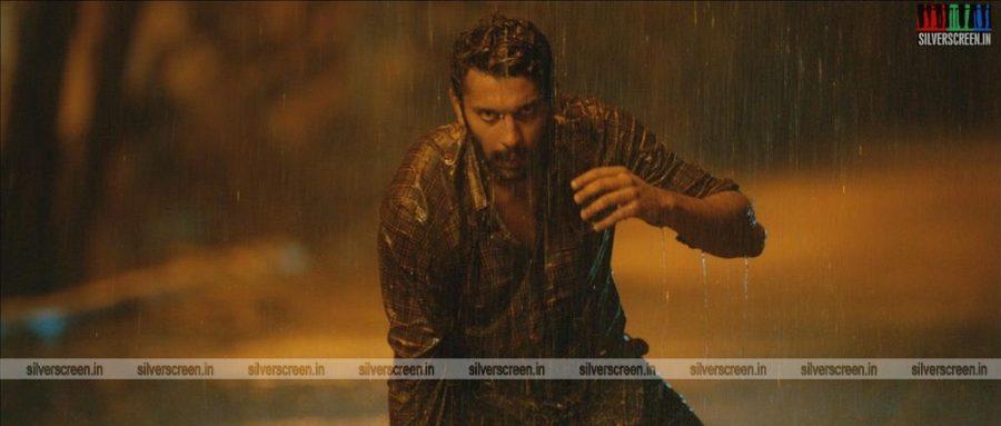 Aarathu Sinam Movie Stills