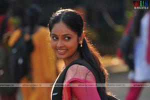Anjala Movie Stills