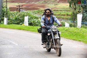Madhavan in Irudhi Suttru Movie Stills