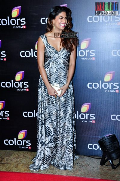 celebrities-at-the-colors-tv-red-carpet-2016-photos-0004.jpg