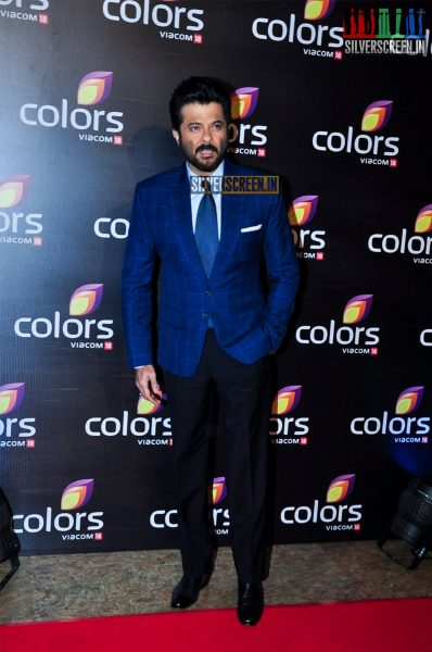 celebrities-at-the-colors-tv-red-carpet-2016-photos-0009.jpg