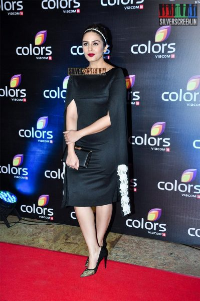 celebrities-at-the-colors-tv-red-carpet-2016-photos-0022.jpg