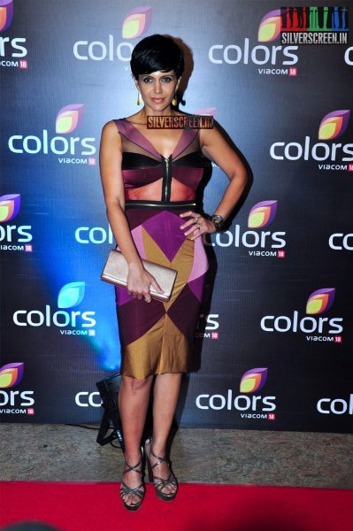 celebrities-at-the-colors-tv-red-carpet-2016-photos-0030.jpg