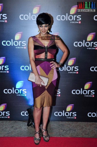 celebrities-at-the-colors-tv-red-carpet-2016-photos-0031.jpg