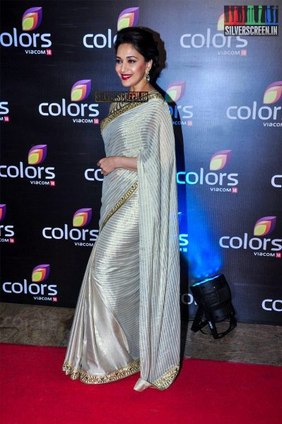 celebrities-at-the-colors-tv-red-carpet-2016-photos-0036.jpg