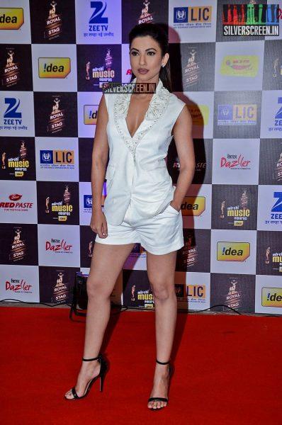celebrities-at-the-radio-mirchi-awards-red-carpet-photos-0005.jpg