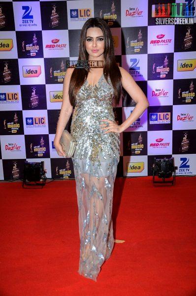 celebrities-at-the-radio-mirchi-awards-red-carpet-photos-0011.jpg