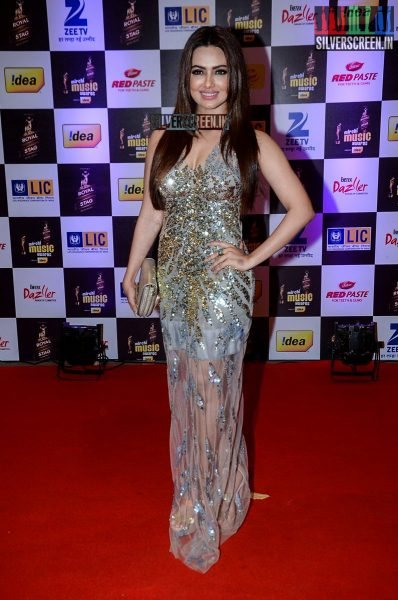 celebrities-at-the-radio-mirchi-awards-red-carpet-photos-0012.jpg