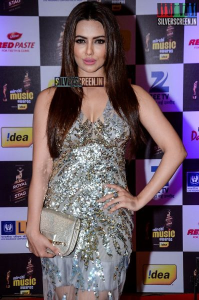celebrities-at-the-radio-mirchi-awards-red-carpet-photos-0015.jpg