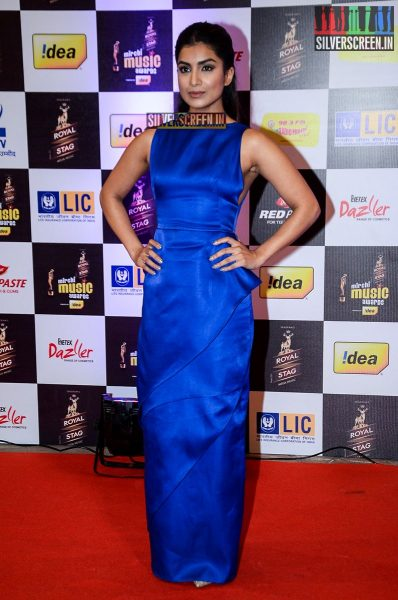 celebrities-at-the-radio-mirchi-awards-red-carpet-photos-0017.jpg