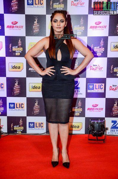 celebrities-at-the-radio-mirchi-awards-red-carpet-photos-0021.jpg