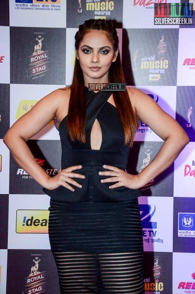 celebrities-at-the-radio-mirchi-awards-red-carpet-photos-0022.jpg