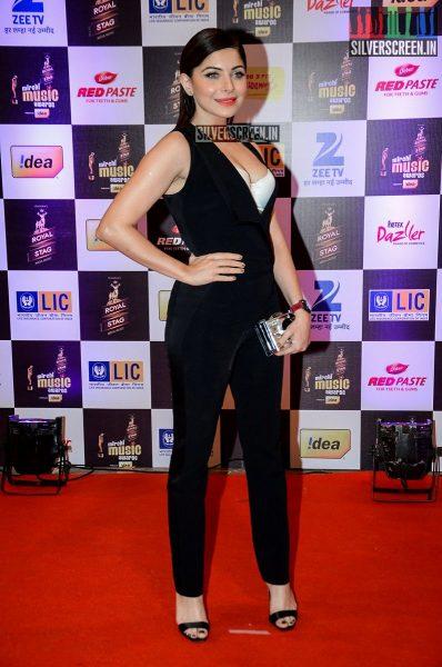 celebrities-at-the-radio-mirchi-awards-red-carpet-photos-0024.jpg