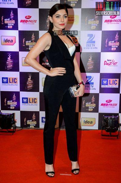 celebrities-at-the-radio-mirchi-awards-red-carpet-photos-0025.jpg